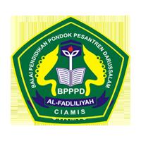 Ujian Akhir Pesantren Tingkat Madrasah Aliyah