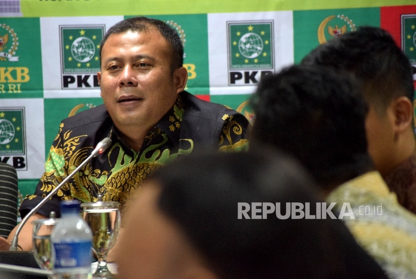 ruu-pesantren-ditargetkan-rampung-pasca-pemilu-2019