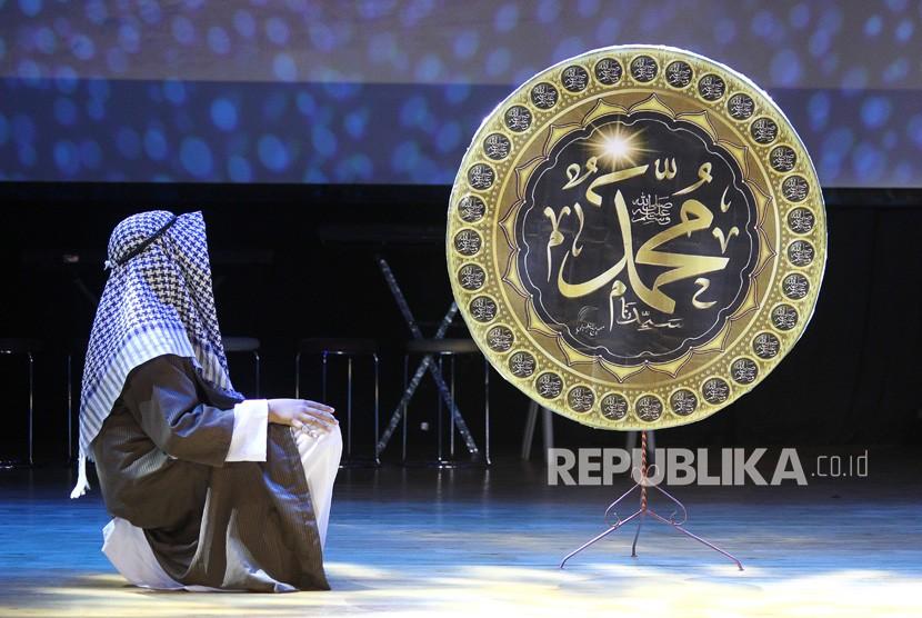 pelajaran-dari-isra-dan-miraj-nabi-muhammad-saw