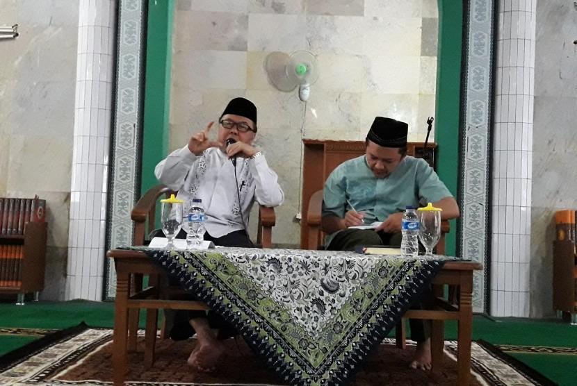 empat-prinsip-hidup-muslim-untuk-sukses-dunia-akhirat